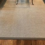 sisal-carpet-13ft-x-13ft