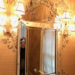 venetian-style-mirror-by-horchow-30w-x-52h