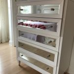 white-and-mirrored-chest-gallerie-z-40w-x-55h