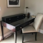 woodward-desk-by-restoration-hardware