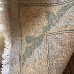 wool-carpet-back-detail-17ft-x-13-ft