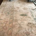wool-carpet-in-lovely-neutrals-17ft-x-13ft