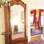 19thc-french-bombay-armiore-with-mirror-door-inside-shelving