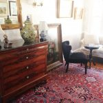chippendale-style-and-other-furnishings