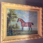 equestrian-art