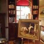 equestrian-art-2