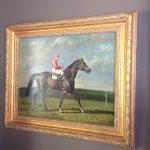 equestrian-art-3