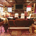 family-room-furnishings-carpet-accessories