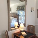 gametable-with-pair-of-french-chairs-and-large-mirror