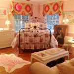 girls-bedroom-furnishings-and-accessories-window-treatments-nfs
