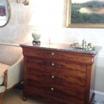 handsome-antique-chests-with-marble-tops
