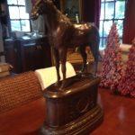 large-decorative-trophy-style-horse