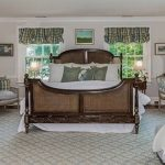 master-bedroom-e1447030396624