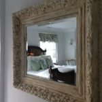 misc-decorative-mirrors