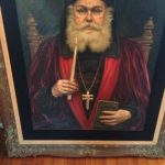 painting-of-orthodox-man-signed