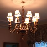 pair-of-chandeliers