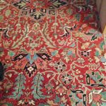 persian-carpet-10-6-l-x-7-6-w