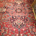 persian-carpet-13-l-x-8-7-w