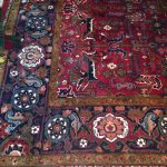 persian-carpet-13-3-w-x-19-2-l