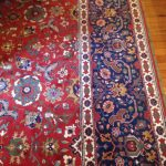 persian-carpet-15-l-x-9-10-w