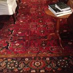 persian-carpet-19ft-2in-l-x-13ft-3in-w