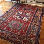 persian-carpet-59in-x-86in