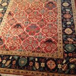 persian-carpet-6-8-l-x-5-w
