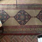 persian-carpet-8-w-x-4-l