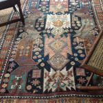persian-carpet-87-l-x-57-w