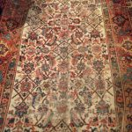 persian-carpets
