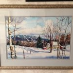 watercolor-by-john-tomasetti-copy