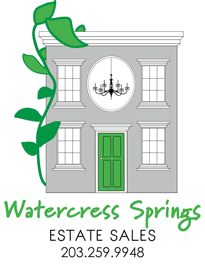 Watercress Springs Estate Sales