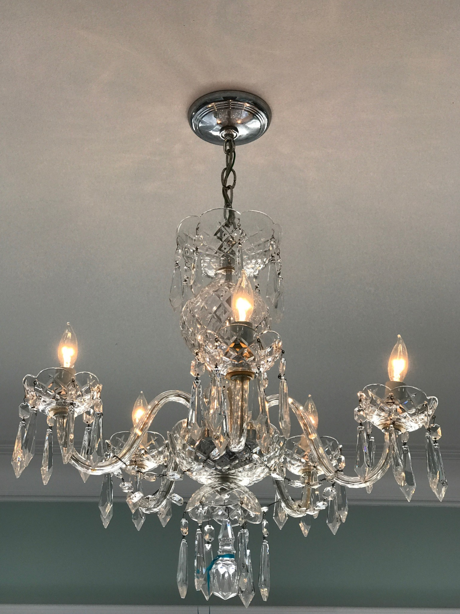 m home thorby chandelier page light additions chandeliers latest ross on redressed copy sale for retouched