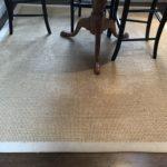 Many Sisal Carpets 8x 10 10 X 14 6 X 7 9 X 12