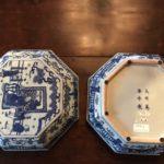 Porcelain Details