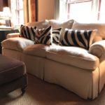 Wonderful Sofa By Carlyle