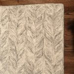 Wool Carpet West Elm 9 X 12