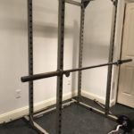 BEST FITNESS Bar Weight System