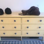 Chest By MAINE COTTAGE Furniture And Riding Accessories