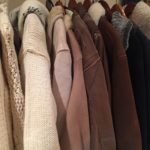 Designer And Comtemporary CLothing And Oterwear , Shearling Jkts And Faux Fur, Searle Hats