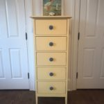 Tall Chest By MAINE COTTAGE Furniture
