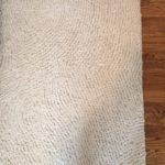 Restoration Carpet 8 X 10
