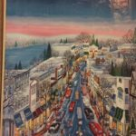 Westport Art