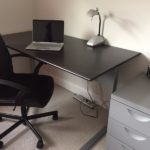 Youth Desk And Chair