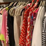 Ladies Designer and Contemporary Clothing and Shoes 9 & 10, Clothing 8-12 and Maternity