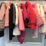 Beautiful Quality Childrens Clothing