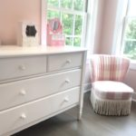 Chest For The Girls Rooms