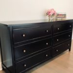 Chest Of Draweres Made In Italy
