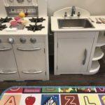 Childrens Quality Appliances !!