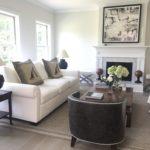 Custom Lewis Mittman Sofas And Living Room Furnishings
